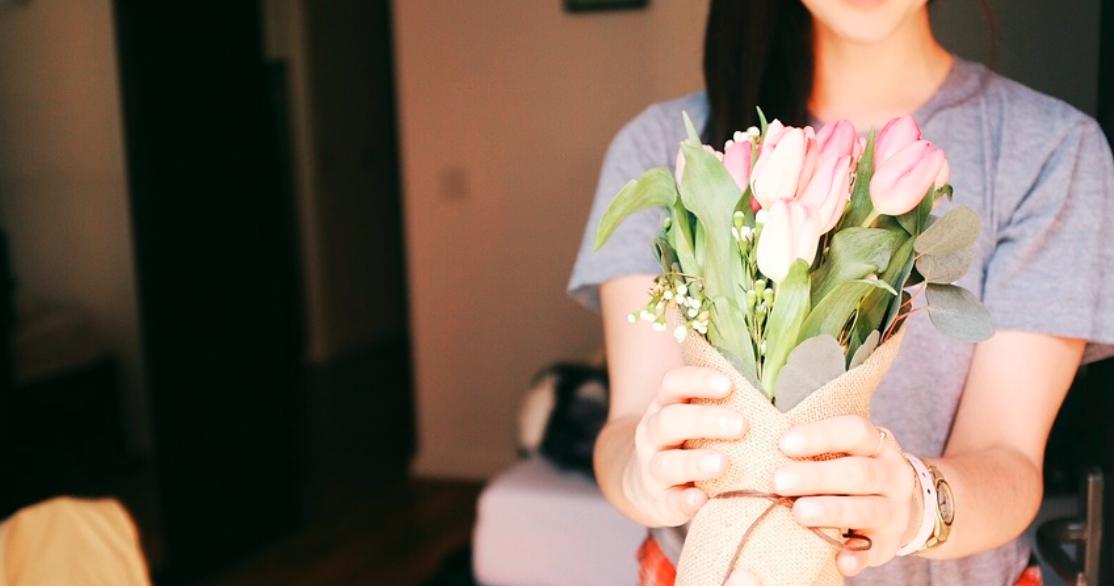 Netradiční a vtipné dárky pro ženy
